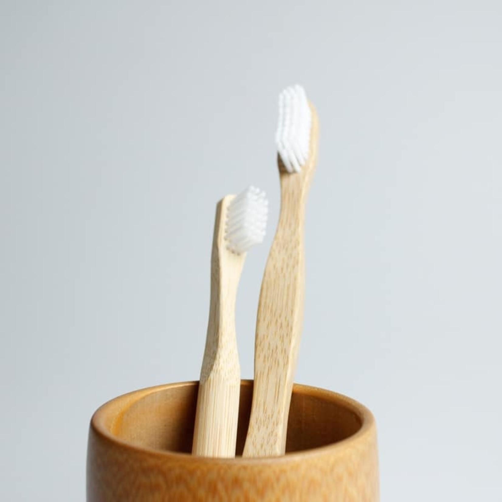 Bamboe beker