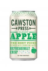 Cawston Press Sparkling Cloudy Apple (330ml)