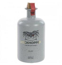 Rockhopper Rockhopper fles 500ml