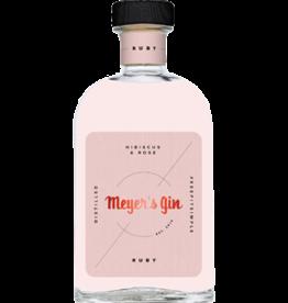Meyer's Gin MEYER'S GIN RUBY 38% 50CL