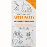 After Party Peel