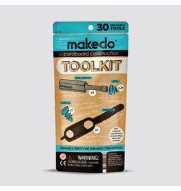 Makedo Toolkit