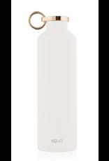 Equa Sneeuwwitte waterfles
