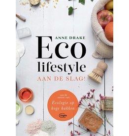 Uitgeverij: Manteau Eco lifestyle aan de slag!
