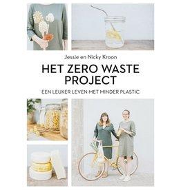 Uitgeverij: Lev. Het Zero Waste Project