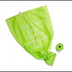 Hondenpoep zakken - Navulling