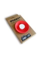 Dopper Dopper Sport Cap - Red