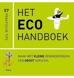 Terra Het eco handboek