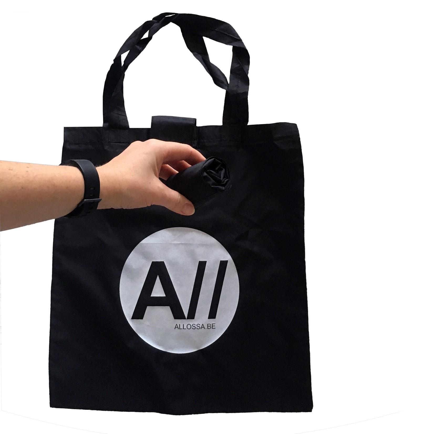 Shopper Allossa