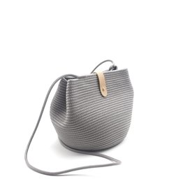 Koba Julia Bag Grey