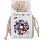Crayon rocks zakje 16st