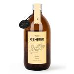 Gembier Citrus