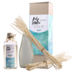 Spiritual Spa - diffuser set (200ml essential oil)