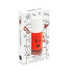 Nailmatic Nagellak Dori oranje 8 ml