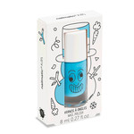 Nagellak Freezy blauw 8 ml