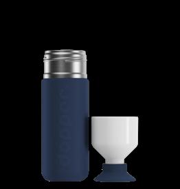 Dopper Thermosfles - Breaker Blue (580ml)