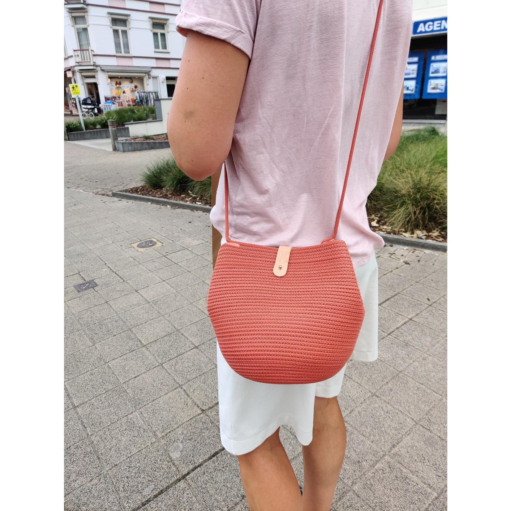 Koba Handmade Julia bag