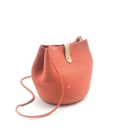 Julia bag