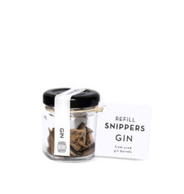 Snippers Refill Gin Snippers