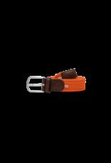Riem Petite Amsterdam orange (95cm)