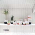 Koba Handmade Planter