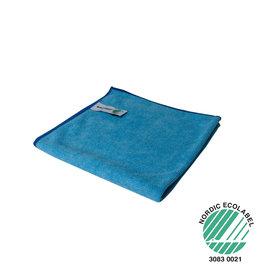 Ecopods Microvezelddoek Blauw