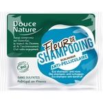 Bio Shampooblokje anti-roos