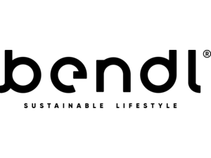Bendl