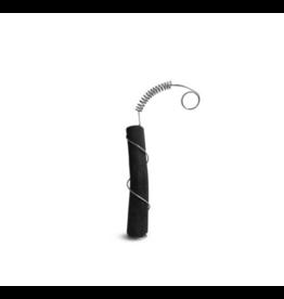Black+Blum Koolstoffilter water + spiraaldraad