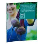 Velt Ecologisch tuinieren voor beginners
