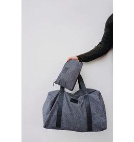 Be the fibre Weekendtas John bag