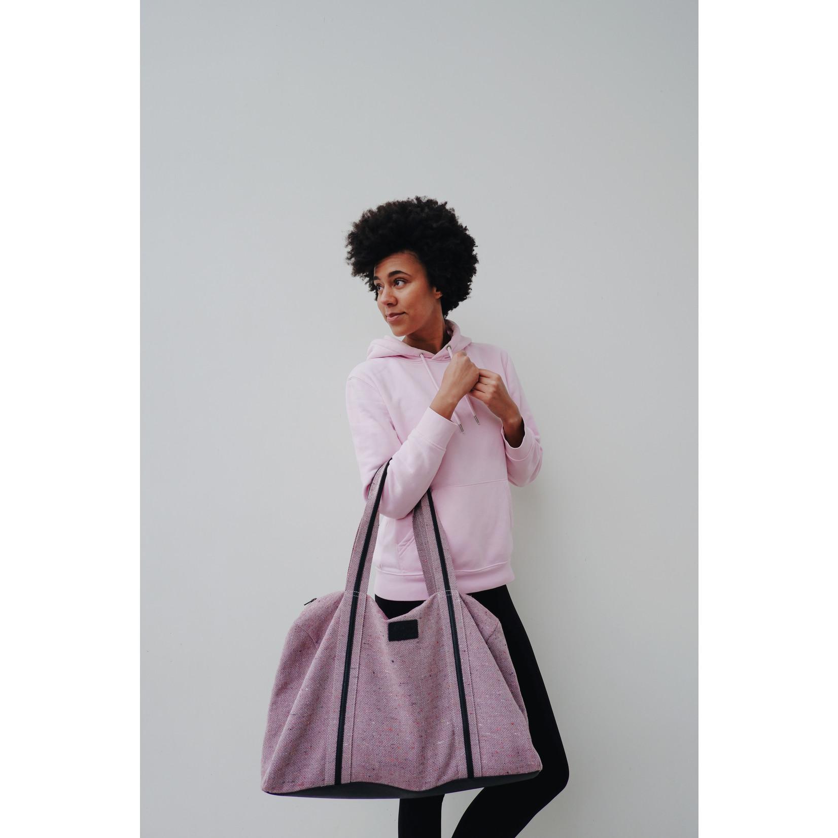 Be the fibre Sport Max Bag