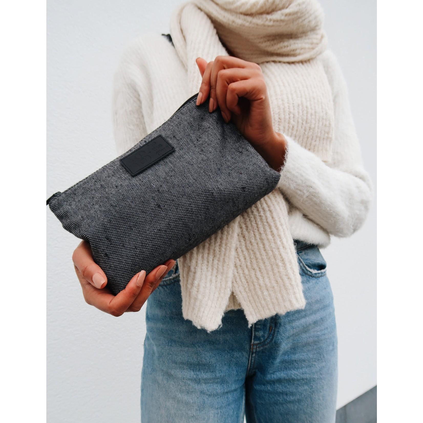Be the fibre Soof bag - accessoires