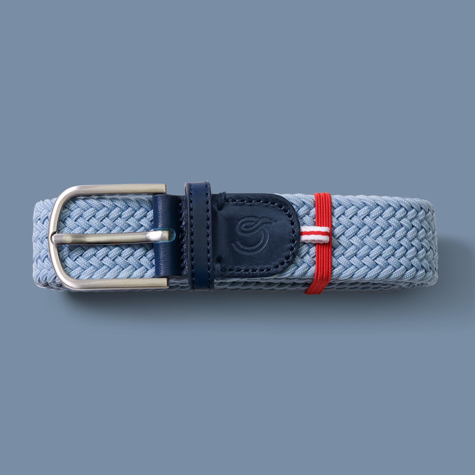 Riem Originale Portofino (B32 L105cm)