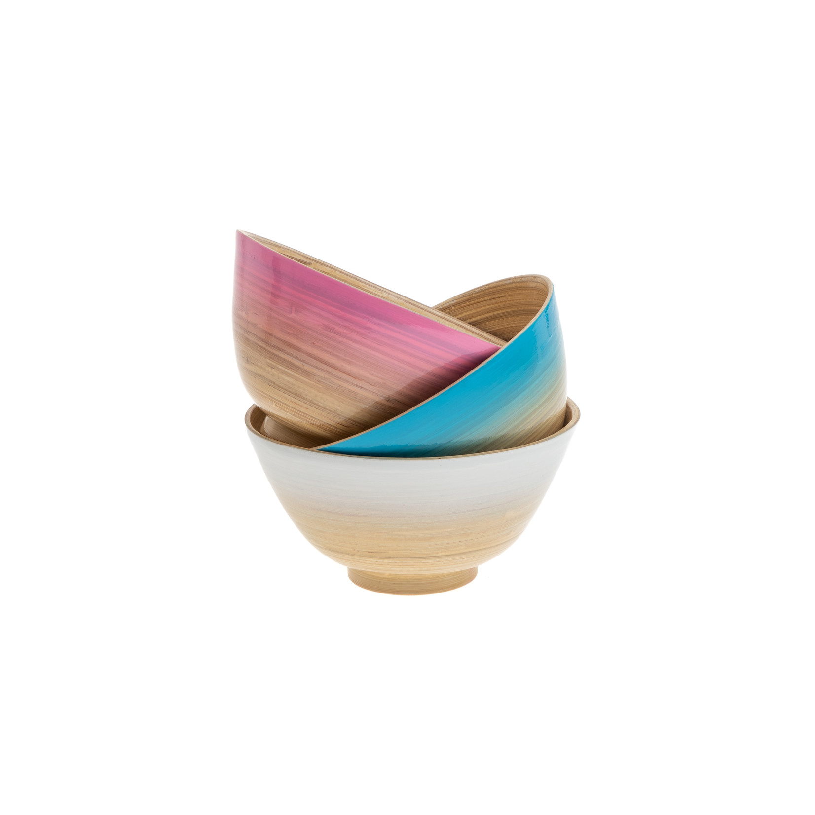 Bamboe Ibiza bowl sky