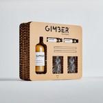 Gimber Gimber Giftbox