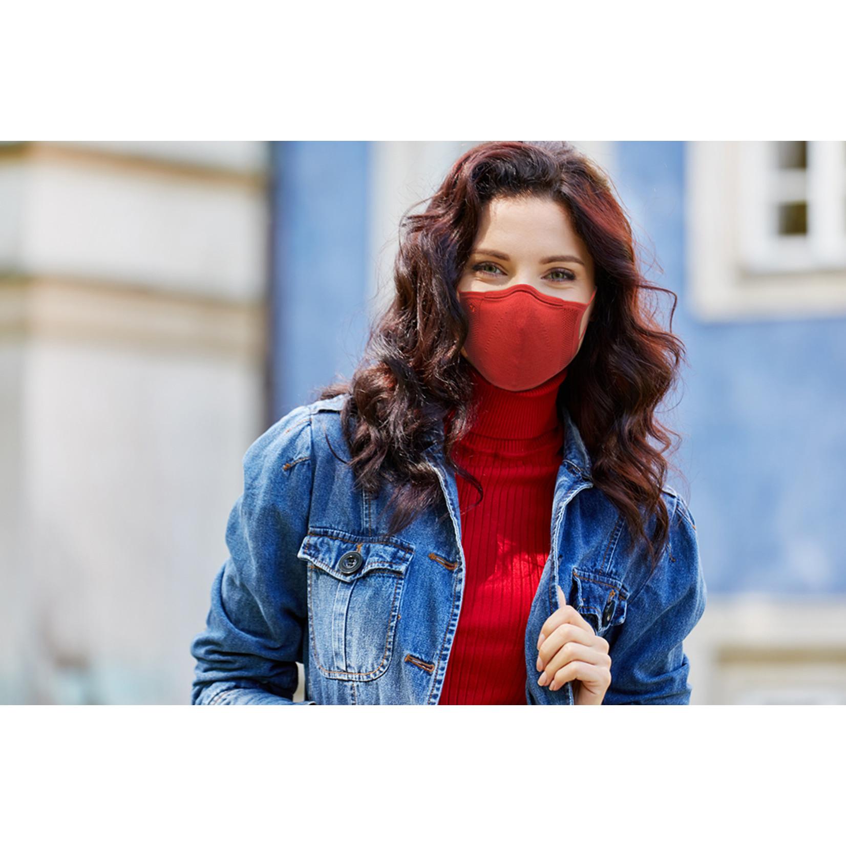 RedStars RedStars masker