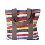 Ashanti design Taba Tote bag