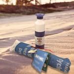 Clean the ocean-pakket