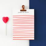 Postkaart - Jij bent de liefste