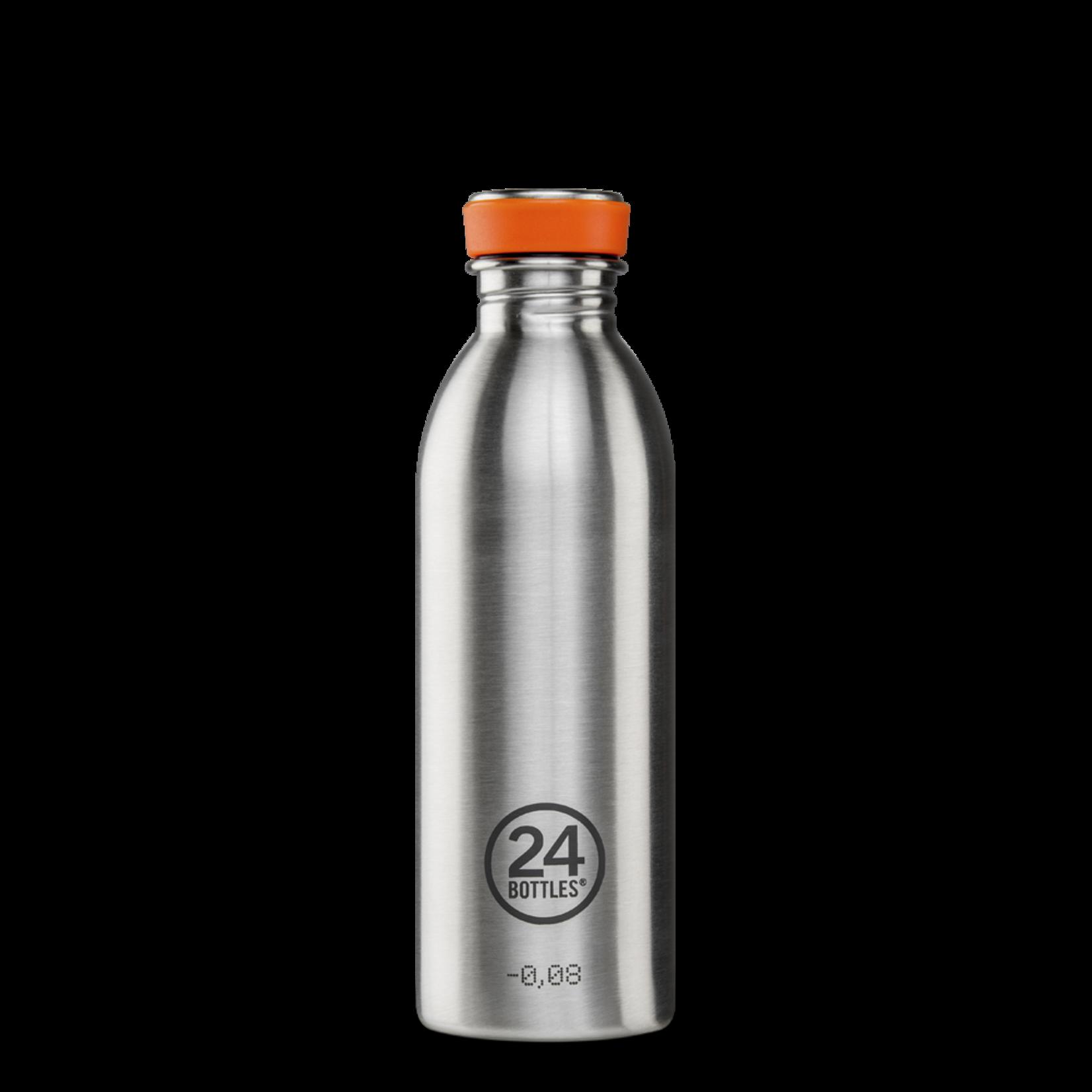 24Bottles Urban bottle