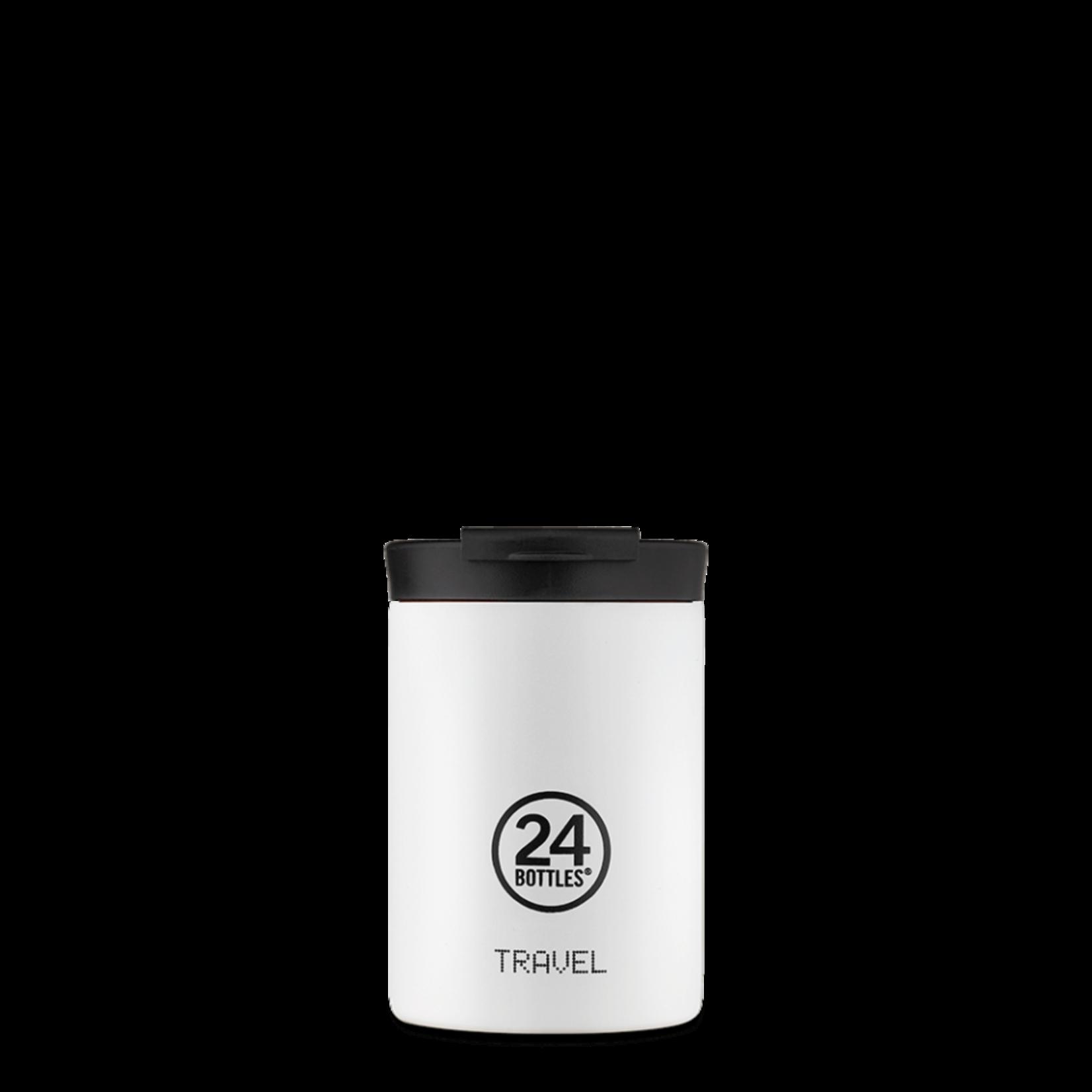 24Bottles Travel Tumbler