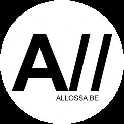 Allossa//shop