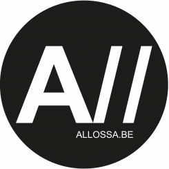 Allossa//shop