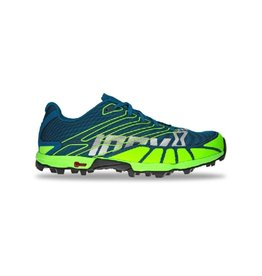 Inov-8 X-Talon 255 Heren