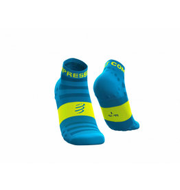 COMPRESSPORT PRO RACING SOCKS V3.0 ULTRALIGHT RUN LOW
