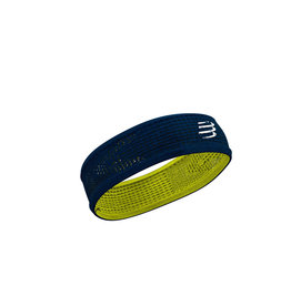 COMPRESSPORT THIN HEADBAND ON/OFF