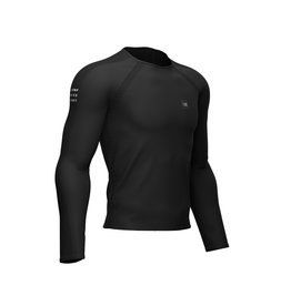 Compressport Training Shirt Ls