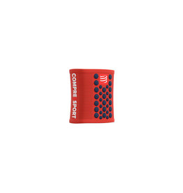 Compressport Sweatbands 3D Dots