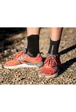 Compressport Pro Racing Socks V3.0 Trail Chaussettes De Running Haute - Noir